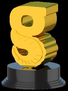 The StatusGator Status Page Award